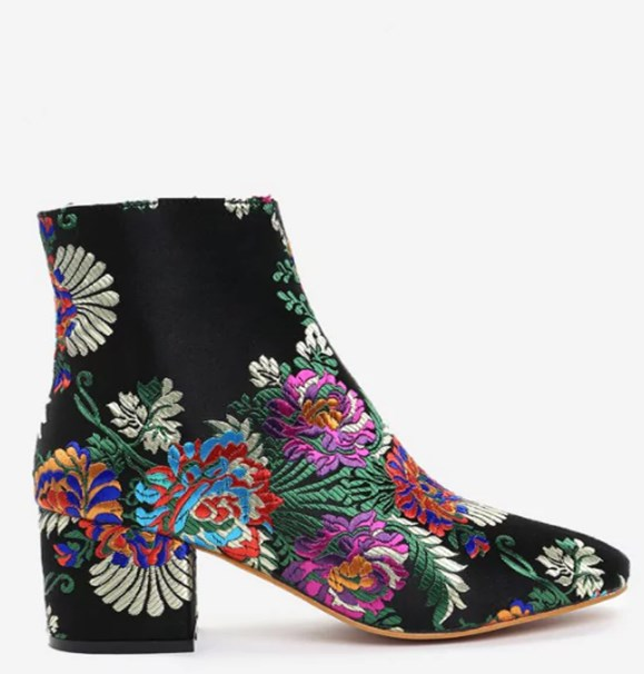 https://www.zaful.com/ankle-embroidery-flower-boots-p_394642.html?lkid=12280887
