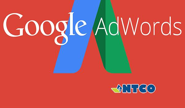 quang cao google