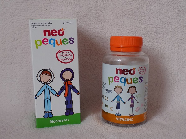 Neo Peques