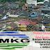 Inilah Prediksi Tsunami Susulan Di Selat Sunda Menurut BMKG
