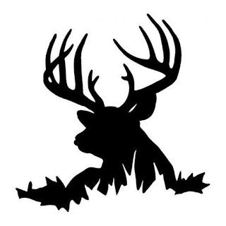 Stiker decorativ Logo emblema sigla stiker sticker sticher auto laptop airsoft cap de mort skull