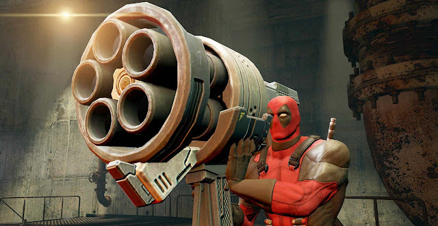 Deadpool-PC-Gameplay-Screenshot-3
