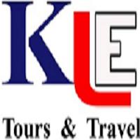 tipa memilih agen wisata dan paket wisata agar wisata anda nyaman