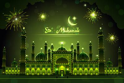 Eid-Mubarak%2B%25282%2529