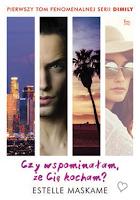 http://ksiazkomania-recenzje.blogspot.com/2015/10/czy-wspomniaam-ze-cie-kocham-estelle.html