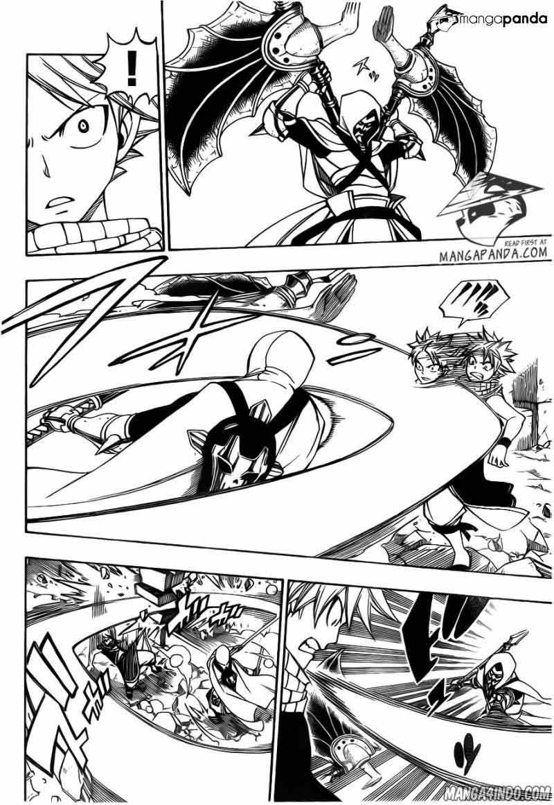 baca manga fairy tail 309 page 5