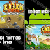 Kingdom Rush y Kingdom Rush Frontiers para Android Completos + DATA [FULL APK]