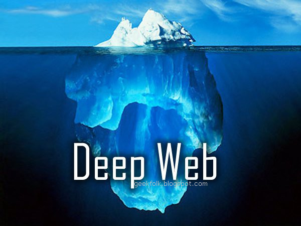 How To Access The Dark Web. Step By Step