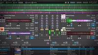 Mixer audio per PC gratis: 8 programmi per ascoltare musica mixata