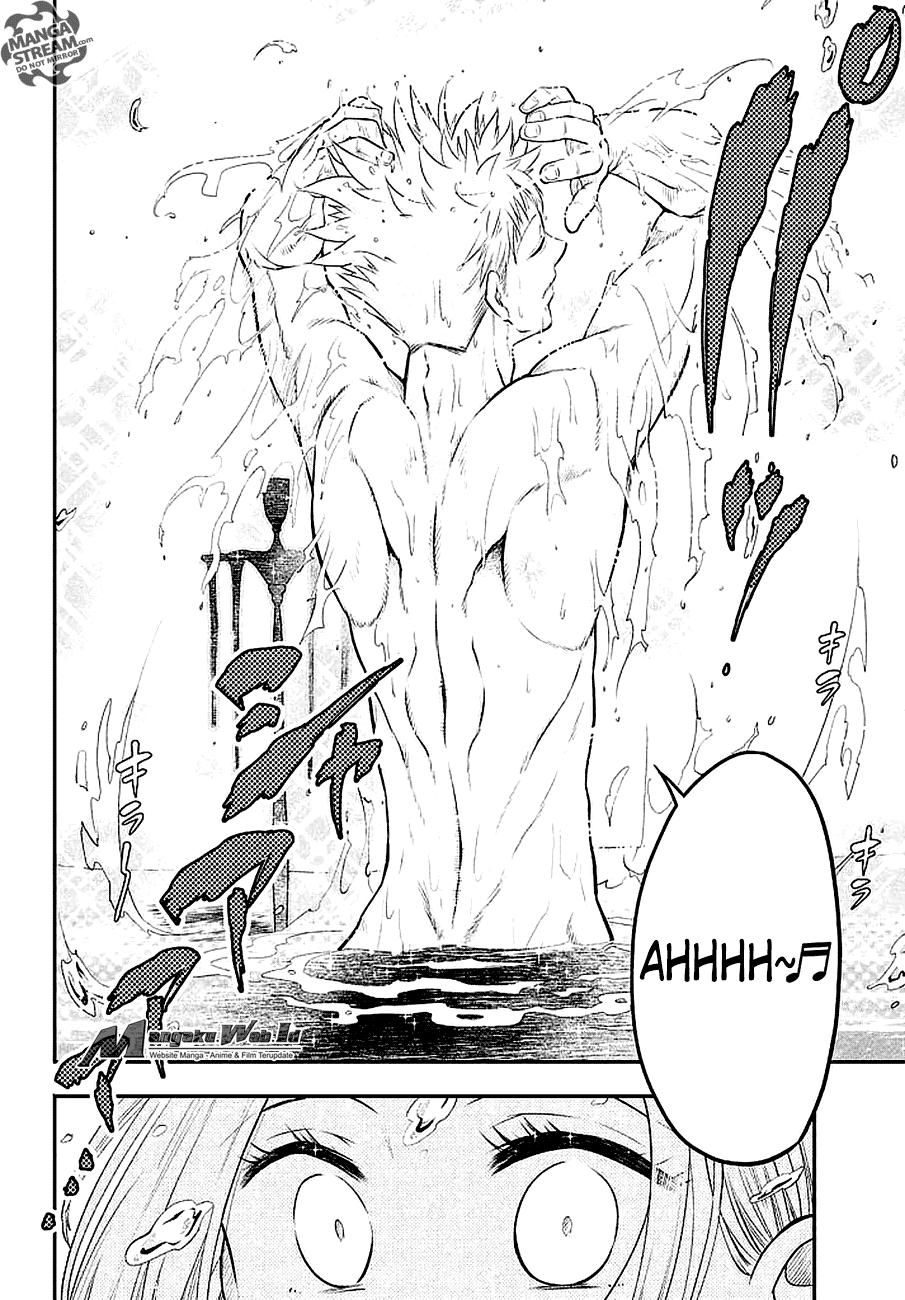 Nanatsu no Taizai Special Chapter 04-9