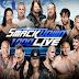Grande stable estará presente no milésimo episódio do SmackDown
