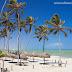 IBGE mostra que Ceará tem o melhor índice de Volume de Atividades Turísticas do Brasil