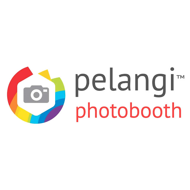 Mengenal Tentang Photobooth