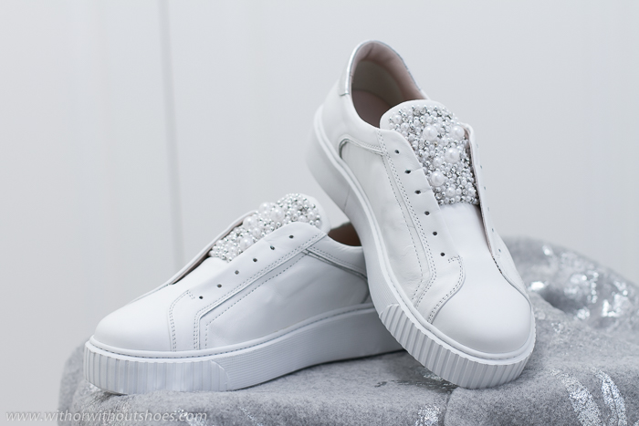 BLog Adicta a los zapatos Novedades calzado comodo de temporada primavera verano
