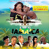 Uloma Ezirim: AY's A Trip to Jamaica's London Premiere – No Spoilers!