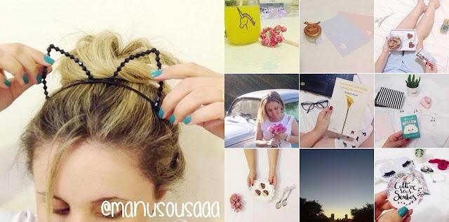 https://www.instagram.com/manusousaaa/