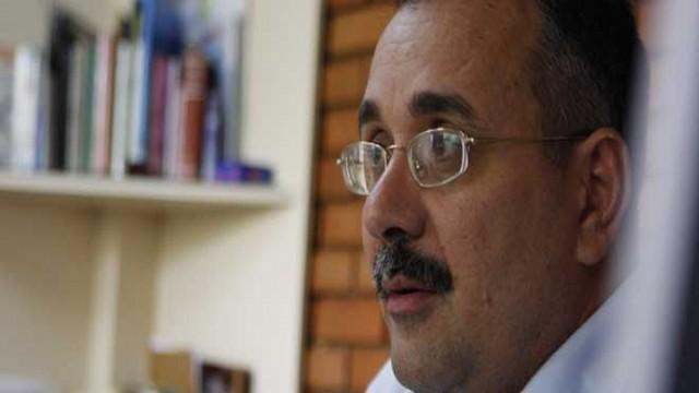 """Werner Gutiérrez: """"Importar con sobreprecio, el negocio del hambre"""""""
