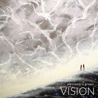 Vision mp3/wav/flac download, audio/CD art - stream it free first on Amazon mp3 and top free discovery apps for music.