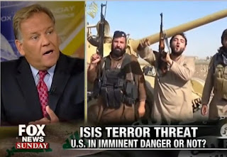 ISIS%2Batack%2Bimminent%2Bdanger.jpg