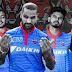 DC vs MI IPL Prediction | Who will win DC vs MI Match Prediction,Toss Prediction,News & Playing 11