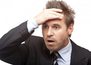 Tener mala memoria significa que eres más inteligente