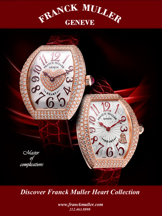 http://www.franckmuller.com/collection/ladies-collection/heart/?j=8112919&e=info@passion4luxury.com&l=144270_HTML&u=182671984&mid=1002674&jb=0