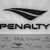 A origem das marcas esportivas - Penalty