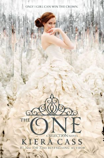 https://www.goodreads.com/book/show/18635016-the-one