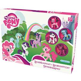 MLP Regnbågsspelet Game Twilight Sparkle Blind Bag Pony