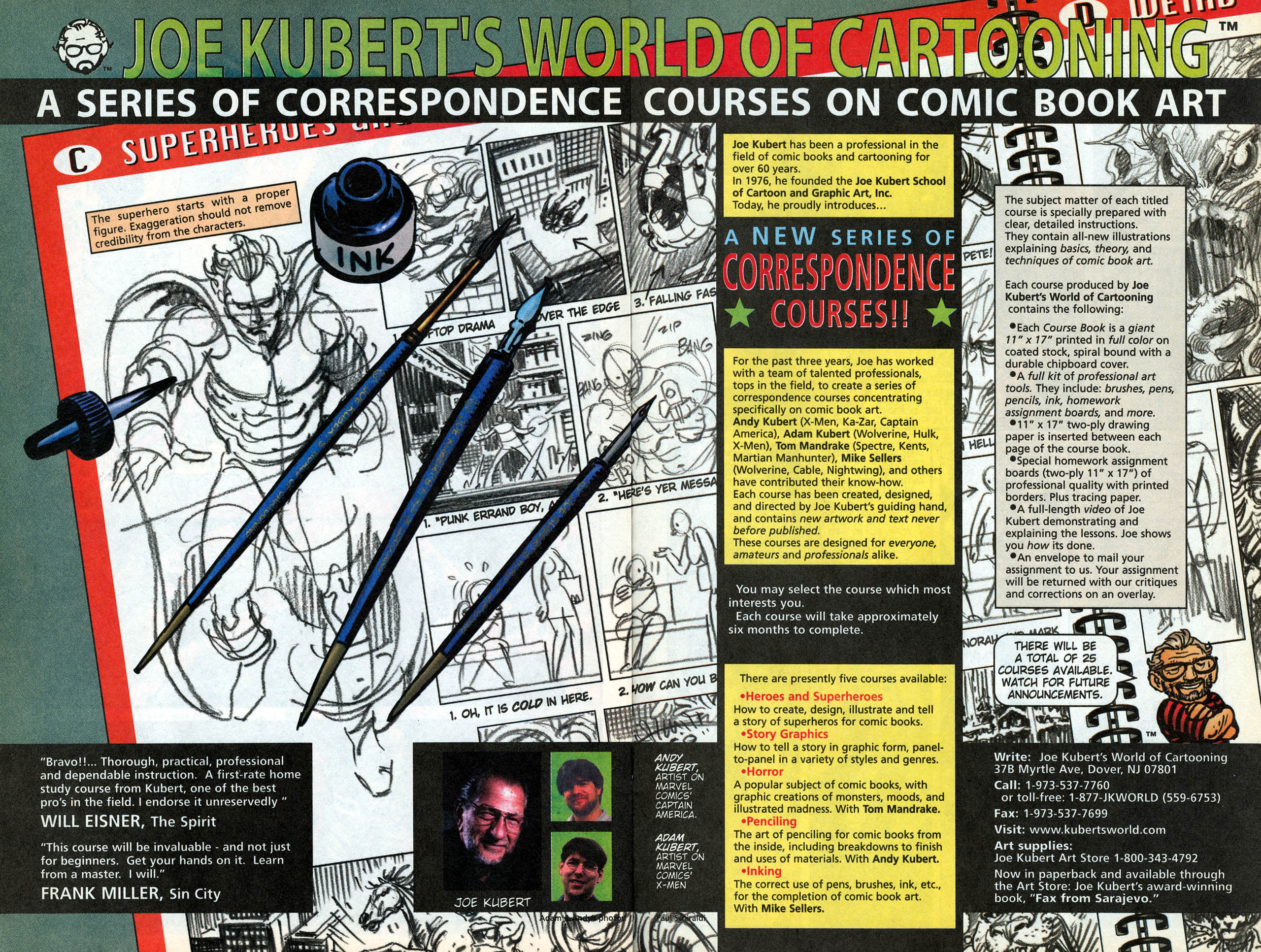 Read online X-Force (1991) comic -  Issue #83 - 26