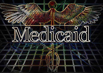 Rep. Jeremy Peterson: PENROSE POLICY: The Illusion of Sustainable Medicaid Expansion