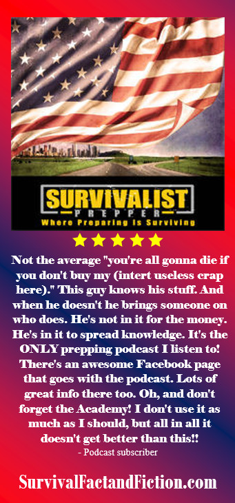 http://survivalistprepper.net/category/survivalist-prepper-podcast/