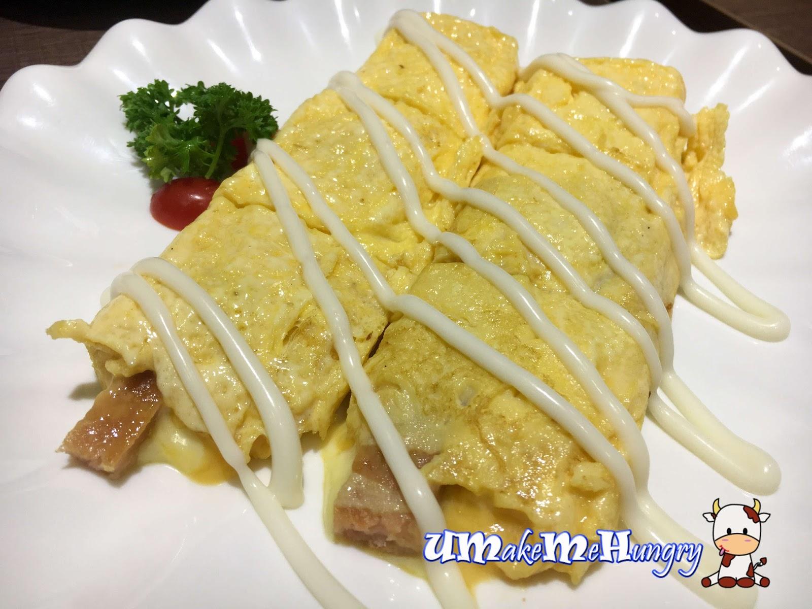 Egg Roll Cafe Menu Sanford Me