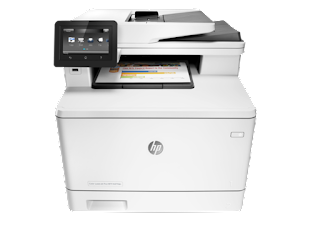 HP Color LaserJet Pro M477nw driver download Windows, HP Color LaserJet Pro M477nw driver download Mac, HP Color LaserJet Pro M477nw driver download Linux