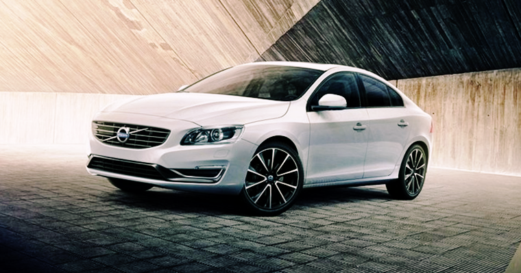 volvo s60 redesign 2018. exellent 2018 new 2018 volvo s60 redesign specs prices and release date  caranddriver on volvo s60 redesign