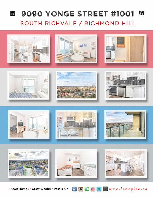 http://www.fannylee.ca/2018/11/9090-yonge-street-1001-richmond-hill-south-richvale.html