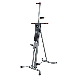 Maxi Climber MXC Original Vertical Climber, image, review features & specifications