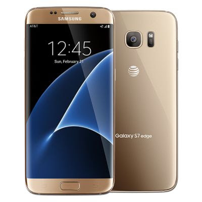s7 g90a at&t original firmware rom