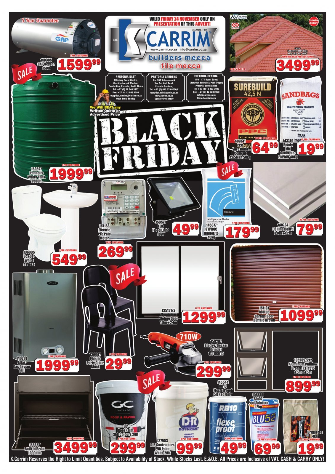 when is black friday in 2018 - photo #38