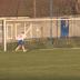 Η χειρότερη χαμένη ευκαιρία όλων των εποχών σε γήπεδο της Σερβίας (video)