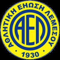 Campeonato cipriota