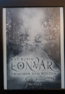 Cover von Eonvar