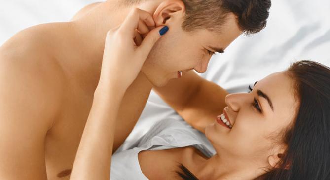 सेक्स पावर बढ़ाने के लिए उपाय