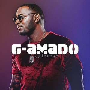 G-Amado – Volta.mp3