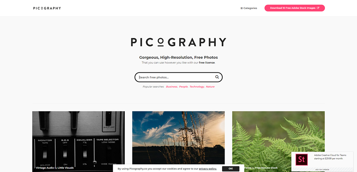 Royalty Free Images, free images download