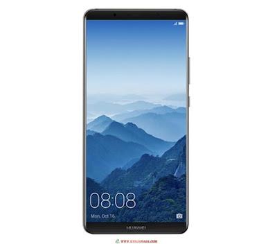 Harga Huawei Mate 10 Pro Dan Review Spesifikasi Smartphone Terbaru - Update  Hari Ini 2019