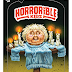 Horrorible Kids Cards Offer Up Jason And Pamela Voorhees Collectibles
