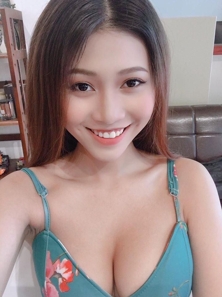 Xxx Thai Free Video