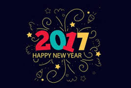 dp selamat tahun baru 2017