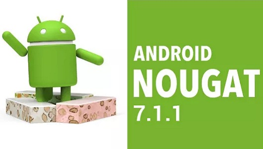 Sony-Xperia-Z5-Z3-Z4-tablet-get-android-7.1.1-nougat